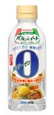 Ph_zero_liquid